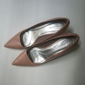 Beautiful formal shoes - Hardly used - Size 7M